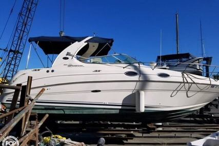Sea Ray 280 Sundancer for sale in United States of America for $48,500 (£36,903)