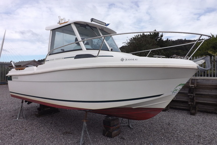 Jeanneau Merry Fisher 580 for sale in United Kingdom for £14,995