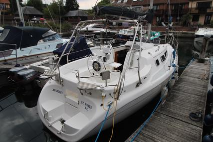 Legend 290 for sale in United Kingdom for £25,000