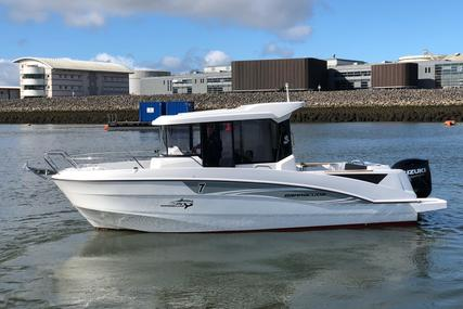 Beneteau Barracuda 7 for sale in United Kingdom for £49,995