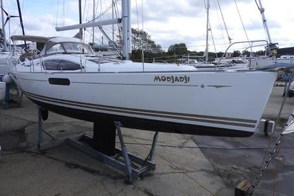 Jeanneau Sun Odyssey 45 DS for sale in United Kingdom for £169,950
