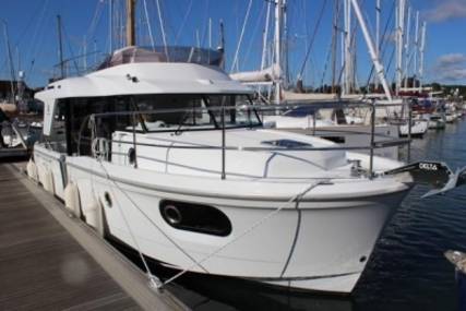 Beneteau Swift Trawler 30 for sale in United Kingdom for £189,500