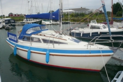 Leisure 23 for sale in United Kingdom for £6,500