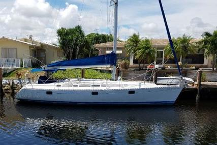 Beneteau First 405 for sale in United States of America for $45,000 (£35,217)