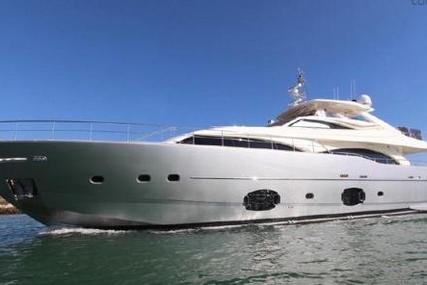 Custom Line 97 for sale in Montenegro for €3,485,000 (£3,067,971)