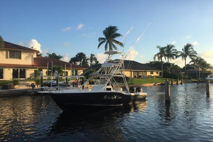 Ocean Master 31 Center Console for sale in United States of America for $42,500 (£33,005)