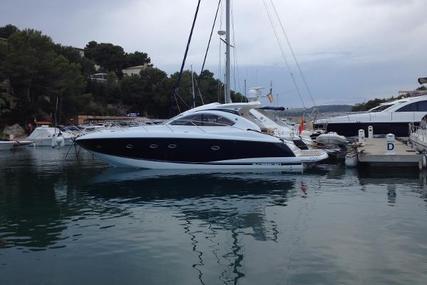 Sunseeker Portofino 47 for sale in United Kingdom for £259,000