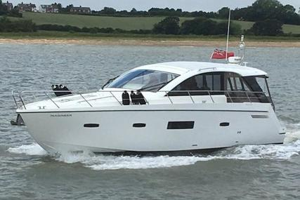 Sealine SC42 for sale in United Kingdom for £250,000