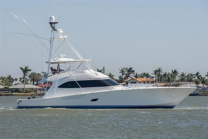 Viking Yachts Sport Yacht for sale in United States of America for $4,485,000 (£3,430,735)