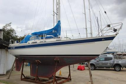 Hallberg-Rassy 29 for sale in United Kingdom for £29,950