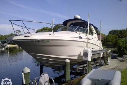 Sea Ray 28 for sale in United States of America for $72,200 (£54,937)