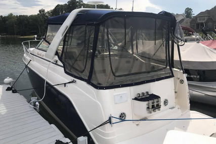 Rinker 27 for sale in United States of America for $29,000 (£22,066)