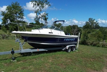 Bayliner 22 for sale in United States of America for $20,500 (£15,598)