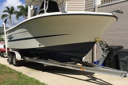 Hydra-Sports 20 for sale in United States of America for $48,900 (£37,191)