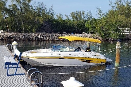 Chaparral 23 for sale in United States of America for $23,500 (£17,853)