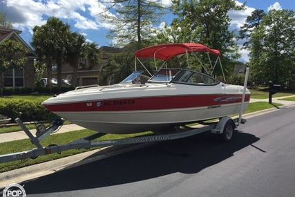 Stingray 19 for sale in United States of America for $19,000 (£14,457)
