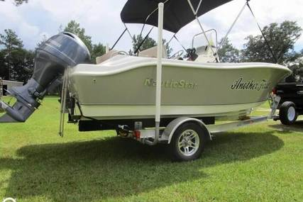 Nautic Star 19 XS for sale in United States of America for $29,975 (£23,225)