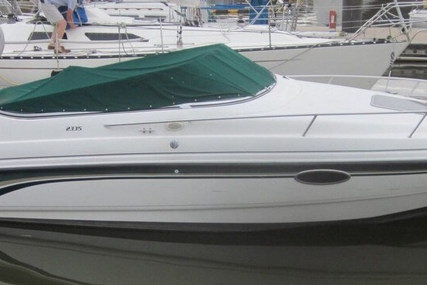 Chaparral 2335 SS for sale in United States of America for $14,995 (£11,439)