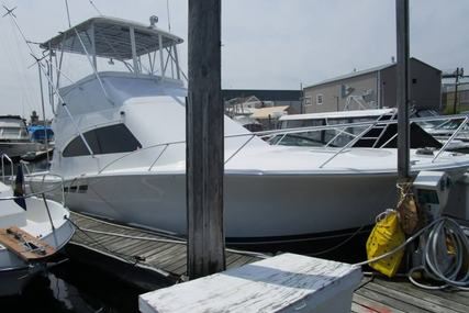 Luhrs 36 Tournament Convertible for sale in United States of America for $110,000 (£85,652)