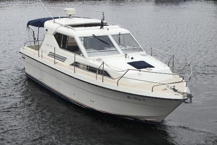 Princess 30 DS for sale in United Kingdom for £22,500