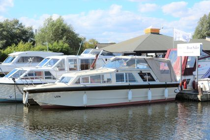 Freeman 24 for sale in United Kingdom for £9,950
