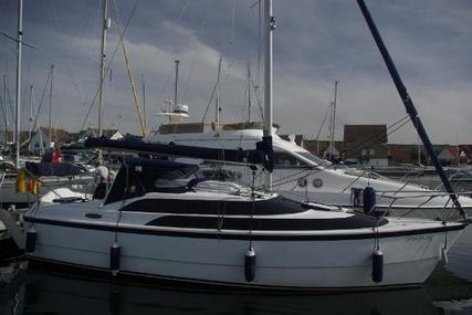 Macgregor 26 for sale in United Kingdom for £17,750