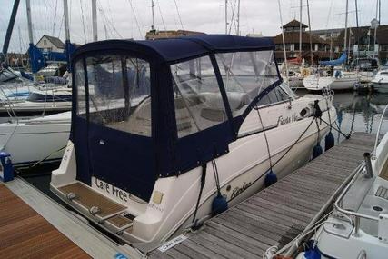Rinker Fiesta Vee 242 for sale in United Kingdom for £22,750
