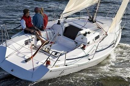 J Boats 92 for sale in United Kingdom for £22,950