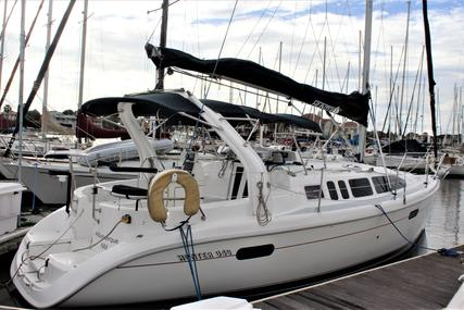 Hunter 340 for sale in United States of America for $56,900 (£44,315)