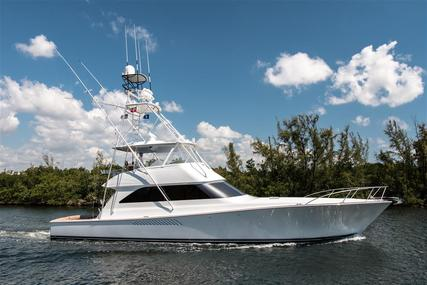 Viking Yachts Convertible for sale in United States of America for $1,195,000 (£899,910)