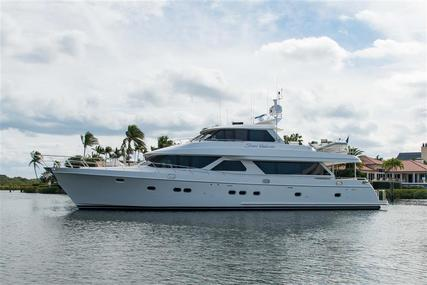 Ocean ALEXANDER for sale in United States of America for $3,195,000 (£2,443,968)