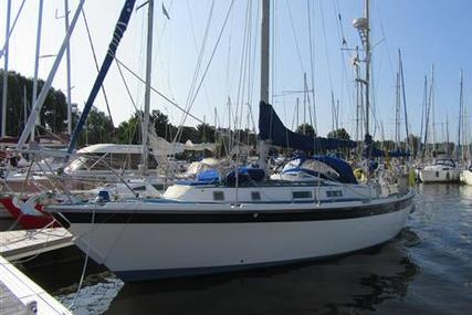 Westerly Conway 36 for sale in France for £29,950