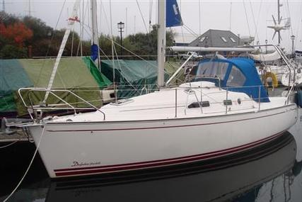 Delphia 29 for sale in United Kingdom for £38,950