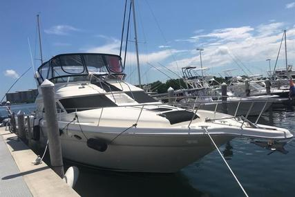 Sea Ray 45 Express Bridge for sale in United States of America for $209,000 (£159,440)