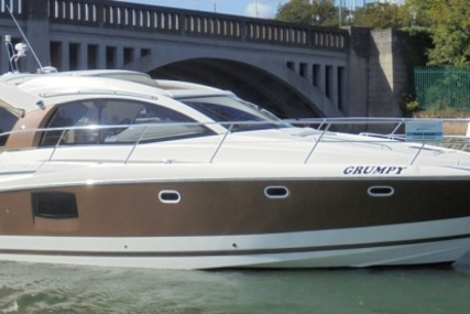 Jeanneau Prestige 38S for sale in United Kingdom for £149,950