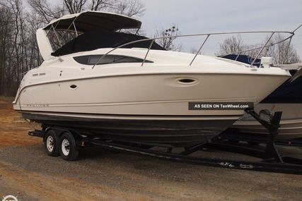 Bayliner 28 for sale in United States of America for $23,500 (£17,881)