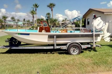 Boston Whaler Nauset for sale in United States of America for $23,000 (£18,154)