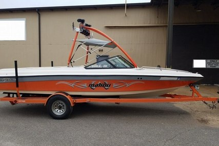 Malibu Wakesetter 21 for sale in United States of America for $26,700 (£20,496)