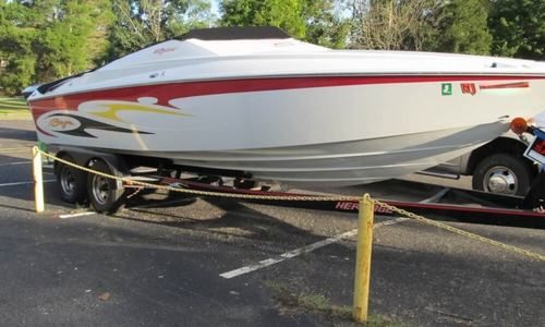 Image of Baja 23 SST for sale in United States of America for $34,500 (£26,748) Sewell, New Jersey, United States of America