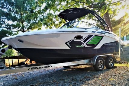 Chaparral 224 ProXtreme Sunesta for sale in United States of America for $55,100 (£42,247)