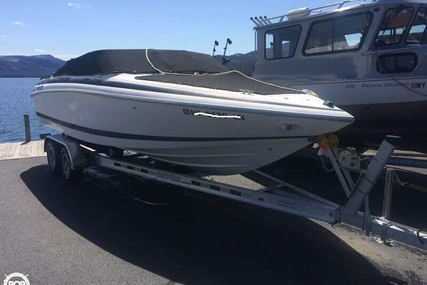 Cobalt 232 for sale in United States of America for $14,500 (£11,587)