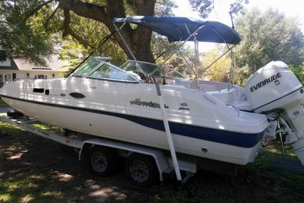 Hurricane 217 Sun Deck for sale in United States of America for $15,000 (£11,327)