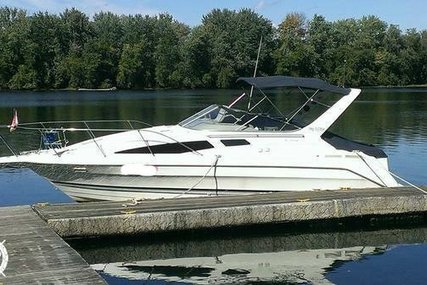 Bayliner Cierra 2855 for sale in United States of America for $27,300 (£20,884)