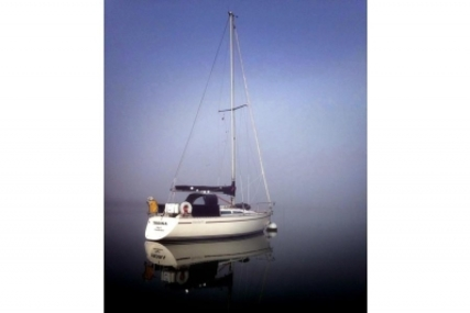Moody 31 for sale in United Kingdom for £34,995