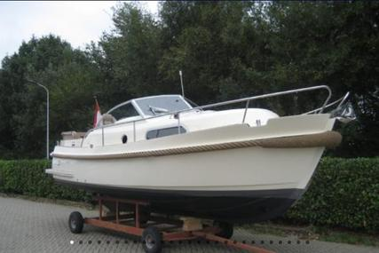 Intercruiser 28 Cabin for sale in Netherlands for €119,400 (£106,801)