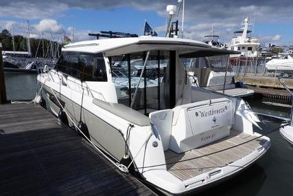 Jeanneau NC 11 for sale in United Kingdom for £169,950