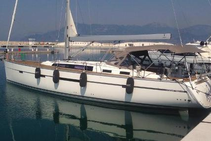 Bavaria Yachts Cruiser 56 for sale in Italy for €349,950 (£306,646)