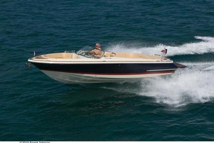 Chris-Craft Launch 25 for sale in Spain for €115,000 (£101,832)
