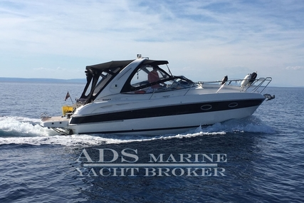 Bavaria Yachts 27 Sport for sale in Croatia for 49.900 € (44.925 £)
