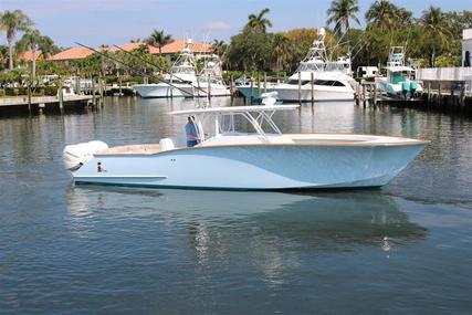 ROBIN SMITH Custom Carolina for sale in United States of America for $485,000 (£365,236)